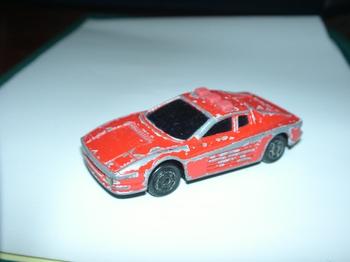Ferrari_sonic_flashers_1