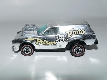 Pinto2