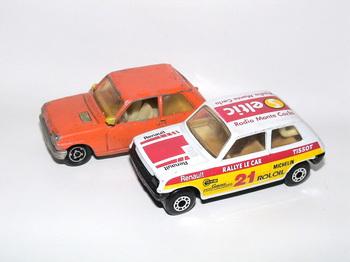 Renault51