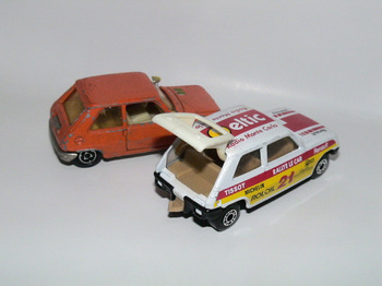Renault52